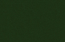 Green canopy sample color.