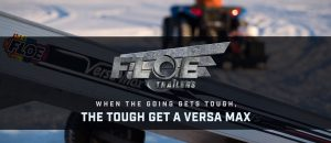 FLOE trailers main page.