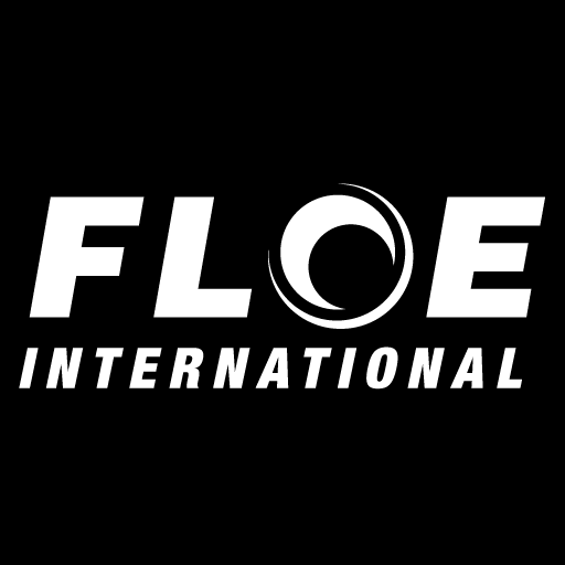 FLOE International Incorporated